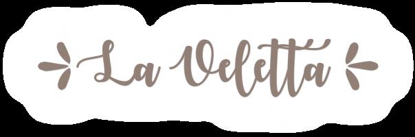 logo-la-veletta-2018